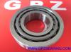 taper roller bearing30205