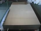 6053铝板低廉铝
