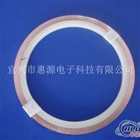 铝镍复合带、铜镍复合带、铝带