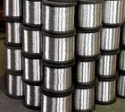 大直径铝合金线现货6063铆钉铝线