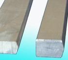 2A12铝排,2A12材质,2A12状态