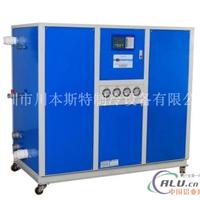 30HP箱型水冷式冷水机