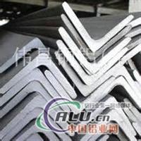 易焊接2A12铝排生产直销2A04铝排