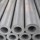 5083厚壁铝管,超厚壁铝管