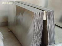 国标2A04铝板直销2A12硬铝板