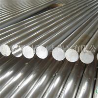无锡5182铝棒报价5182铝棒材直销