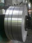 扬州铝管的比重