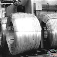 6061环保铝线,国标铝线
