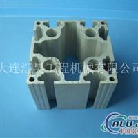 8080AL工业铝型材