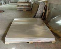 国标2017A铝合金板;2A01硬铝板