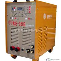 WSE350G数字逆变交直流氩弧焊机