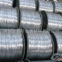 7050特硬铝线,2011环保铝线