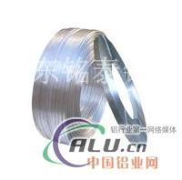 直销2A17铝镁合金线2024氧化铝线