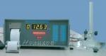 HQTIA基本型多功能电解测厚仪
