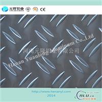 花纹铝板 1100 优质 美观 铝板