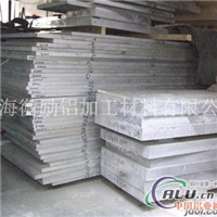 AL5083铝板,AL材质保证