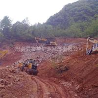 长期供应60以上铝土矿石