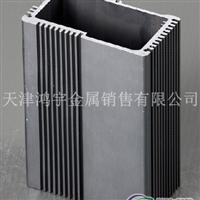 厂家出售 6063铝材