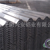 生产压型铝瓦