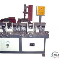 专业生产异形抛光机、非标抛光机