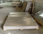 5A12铝合金板。什么成分