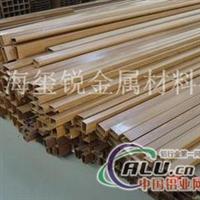 大量供应6463铝卷6463铝板超低优惠