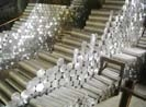2A14T6铝棒。分析T6圆棒