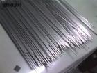 连云5052O态铝板