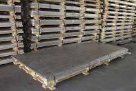 5083H32铝板厂家直销出厂价格