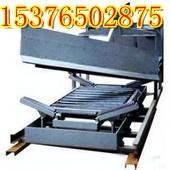 犁型式卸料器、卸料机 犁式卸料器