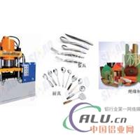 四柱油压机  多功能油压机  主缸下置液压机 快速油压机 三梁四柱液压机 200T油压机
