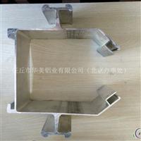 冲孔铝板  铝单板