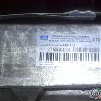 供应青铜峡A356.2铝合金锭