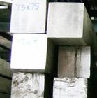 A6061铝材。A6061铝材。A6061铝材