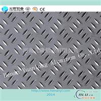 1050 1060 花纹铝板 定制 美观