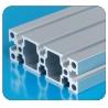 供应优质铝型材 异型材挤压型材