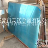 6061T5铝合金用途