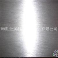 铝合金6A02    6A02铝板
