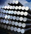 7020铝合金,美国变形铝及铝合金