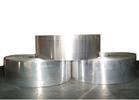 1100氧化铝卷,国标铝卷