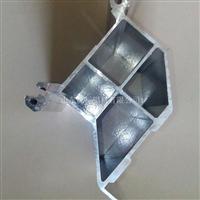5082铝合金   耐腐蚀、焊接性能好