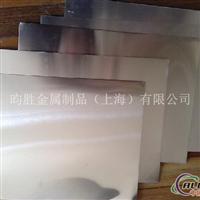 硬铝LY12 进口LY12硬铝批发
