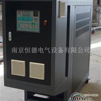 熱壓機加熱器、導熱油加熱器