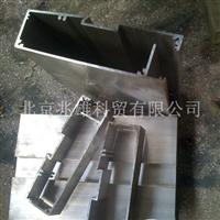 铝型材加工铝型材厂家铝型材批发