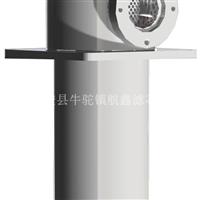 NJU250180F吸油過濾器