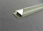 供应端面铣加工,铝材端面铣加工