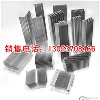铝制散热器型材散热器