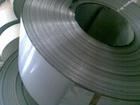日照供应7075精品铝板铝合金板