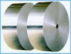 5754环保铝合金带 软态拉伸铝带