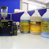 ACCULUBE微量润滑系统及油品